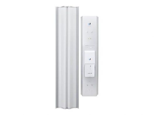 Antena Ubiquiti airmax ac am-5ac21-60