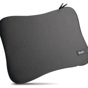 """Funda para laptop Klip Xtreme 14.1"""" KNS-310B"""