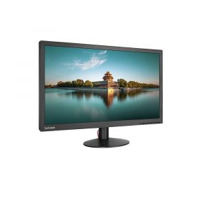 "Lenovo ThinkVision T2224d - Monitor LED - 21.5"" (21.5"" visible)"