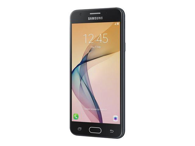 Samsung Galaxy J5 Prime Sm G570m Ds Smartphone Kemik Guatemala