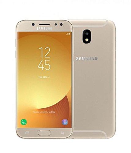 Samsung Galaxy J5 Pro Duos Kemik Guatemala Tienda Online Kémik