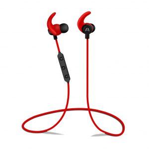 Audifonos Argom / Bluetooth Ultimate Sound Fit