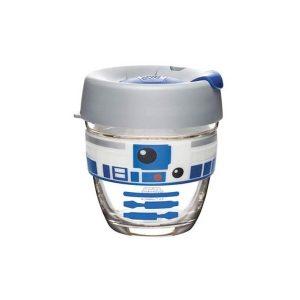 KeepCup Original Mug R2D2