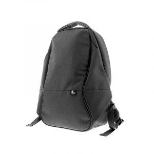 """Mochila para Laptop 16"""" XTECH XTB-506GY"""