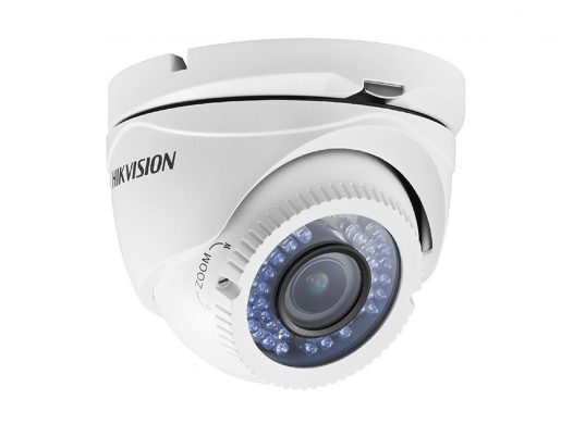 Camera Hikvision HD1080P