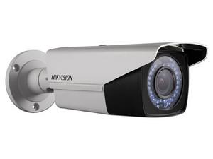 Cámara Hikvision HD1080P IR Bullet CCTV color (Día y noche)