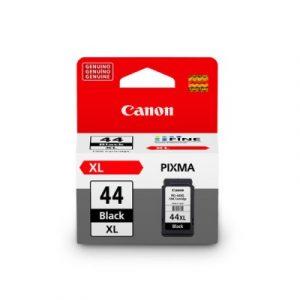 Cartucho Canon PG-44XL