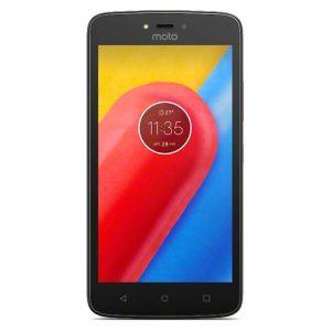 Motorola Moto C 3G Liberado