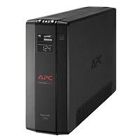 UPS APC Back-UPS Pro BX1350M-LM60 810 Watt