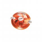 Disipador para Procesador Agiler 775/1150/1151/2011 AGI-8879