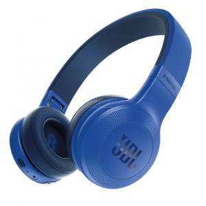 Audífonos Alámbricos con Micrófono XTECH XTG-215