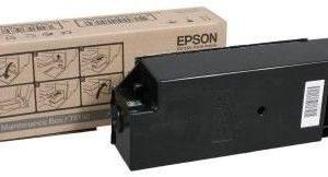 Kit de mantenimiento  Epson T6190