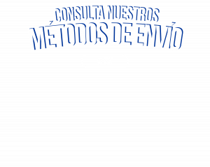 Tienda en linea en Guatemala