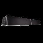 Bocina Klip Xtreme KSB-200 Barra de sonido