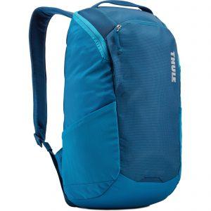 "Mochila para Laptop marca Thule TEBP-313 hasta 13"" color Azul"
