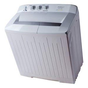 Lavadora de Ropa de 12 Kg  Premium