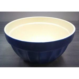 Bowl ceramico de 9 plg Marca Stoneware