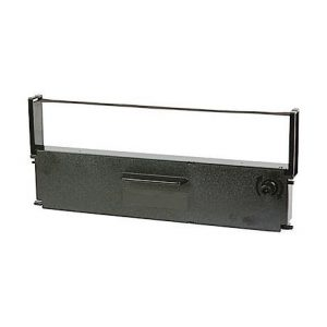 Tóner HP 37A Negro