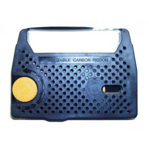 Cinta para maquina de escribir Olivetti