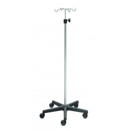 Atril con base Medical Care
