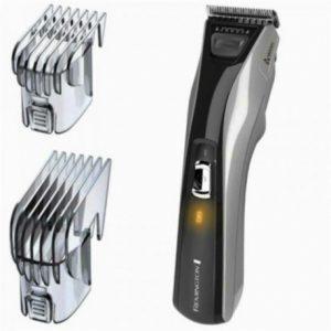 Cortadora & Talladora Remington de cabello