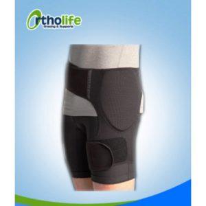 Soporte para la cadera Medical Care