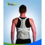Órtesis espinal Medical Care