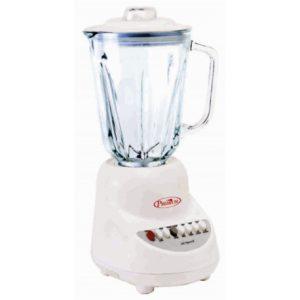 Licuadora Premium de vaso de vidrio
