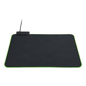 MousePad Gaming Goliathus Chroma con RGB marca Razer