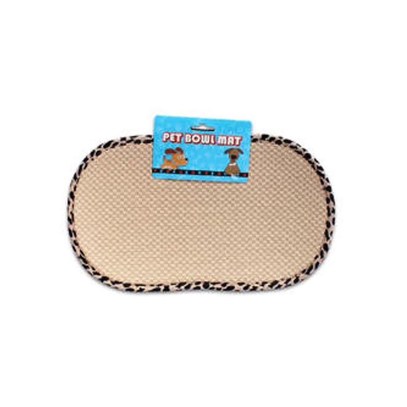 alfombra-para-bowl (1)