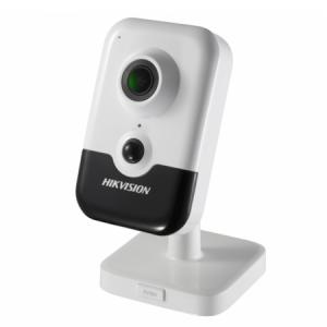 Cámara de vigilancia Hikvision 2MP