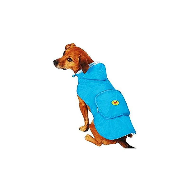 chaleco-para-mascotas-marca-zack-zoey