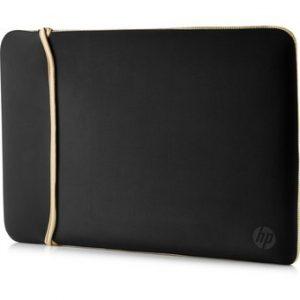 """Funda para laptop HP 14"""""""