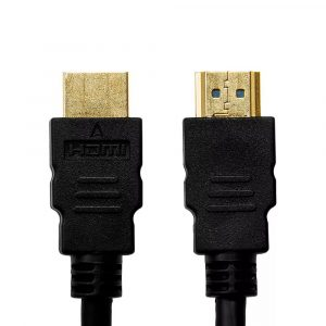 Cable HDMI de 15 Metros marca Argom