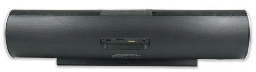 Bocina Argom Bullet Bluetooth