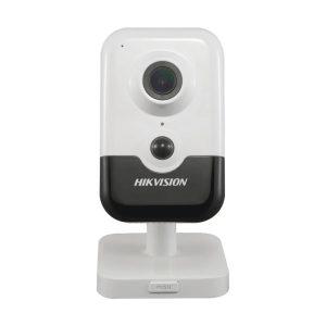 Cámara de Red para Videovigilancia en Interiores 1080p 2MP marca Hikvision