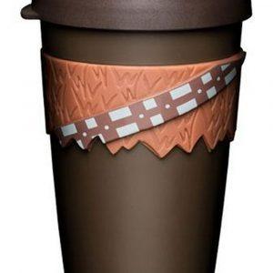 KeepCup Original Mug Chewbacca