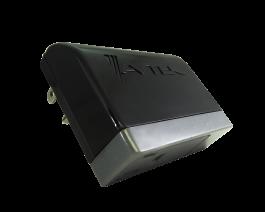 Protector Inteligente de voltaje para equipos eléctricos (TV, equipos de sonido, Etc)