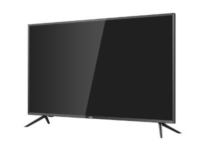 "Televisor Haier LED 4K 65"" SDLED SmartTV HDMI y USB"