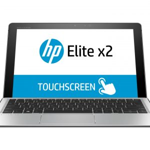 "Tablet HP Elite x2 1012 G2 Core i5 7200U 2.5GHz 4GB 256SSD 12.3"" W10Pro MicroSIM (3G)"