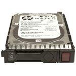 """Disco Duro para Servidor HP 655710-B21 1TB 6G SATA 7.2K rpm 2.5 """"SFF SC"""