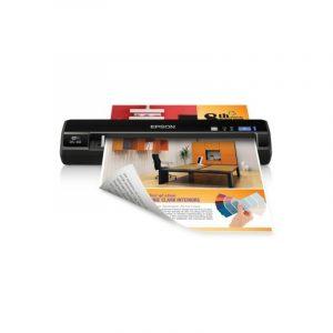 Cable Para impresora USB Tipo B a USB Tipo A XTECH XTC-302