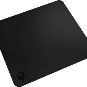 MousePad Gaming Omen SteelSeries marca HP
