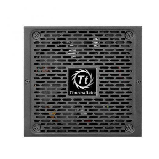 Fuente de Poder Thermaltake Smart 750W 80 Plus Bronce
