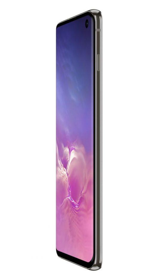 Celular Samsung Galaxy S10 8GB RAM 128GB 6.1″ Color Negro Prisma