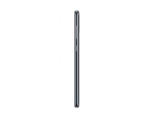 """Celular Samsung A50 Liberado 4GB RAM 64GB 6.4"""" Color Negro Dual SIM"""