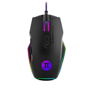 Mouse Alámbrico Gaming Primus Gladius 16000P