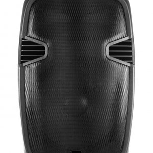 Sistema de Audio Klip Xtreme UltraBoom Portable