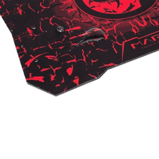 Mousepad Gaming Marvo G1 Scorpion