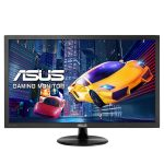 "Monitor Gaming LED ASUS 21.5"" VP228HE 1920x1080"